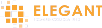 Elegant Home Decor Sdn Bhd