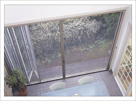Insect Screen Insect Screens Malaysia Insect Screens