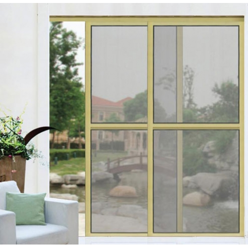 Elegant Screens Malaysia Mosquito Net Retractable Insect